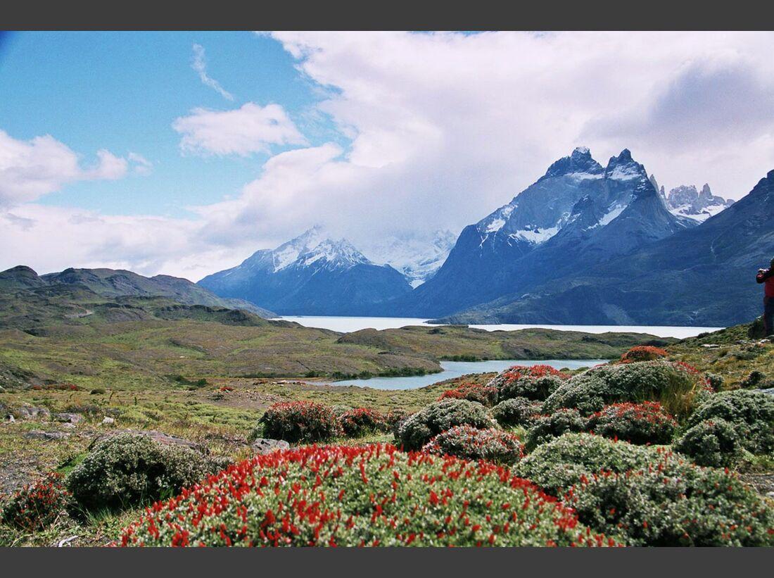 AL-Illu-Berge-See-Wolken-Landschaft-Silke-Bachmann_pixelio (jpg)