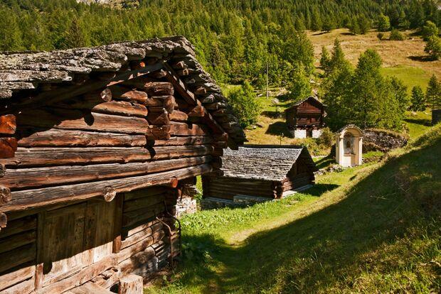AL-Reise-Tipp-Schweiz-My-Switzerland-Bosco Gurin-c-Renato-Bagattini-stn7712