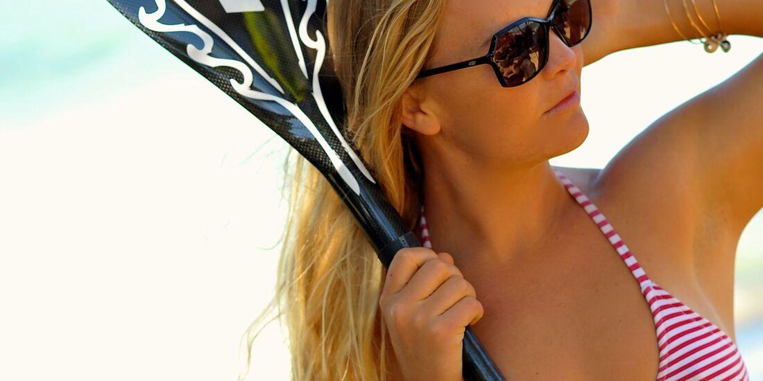 AL-The-Butterfly-Effect-Be-the-Effect-women-in-watersports-DSC_5295 (jpg)