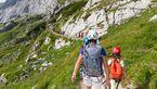 Alpentestival in Garmisch - Impressionen 5