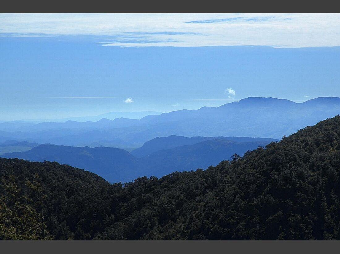 Aotearoa - Impressionen aus Neuseeland 19
