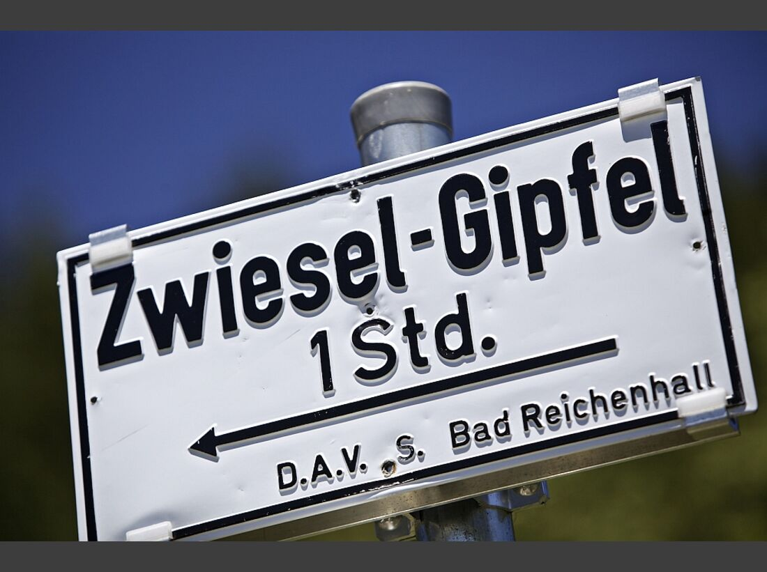 Die 24 Stunden von Bayern - Impressionen 25