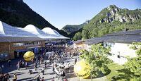 Die 24 Stunden von Bayern - Impressionen 5