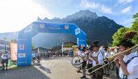Die 24 Stunden von Bayern in Bildern 5