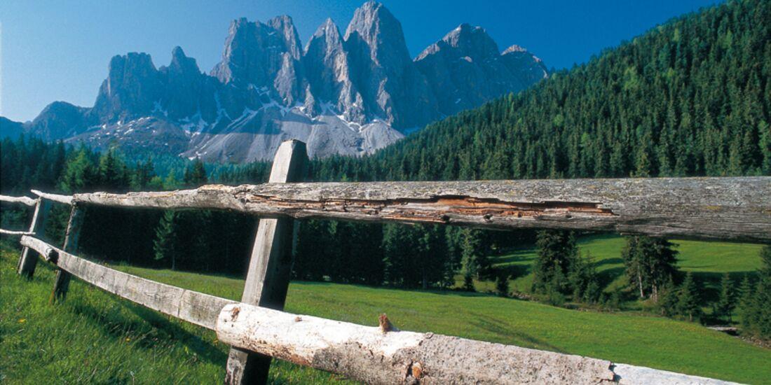 Dolomiten_UNESCO_var19990624_012_jch (jpg)