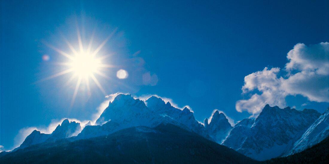 Dolomiten_UNESCO_var19990625_002_cts (jpg)
