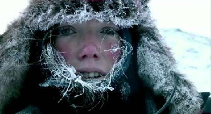 EOFT 2011 - Trailer