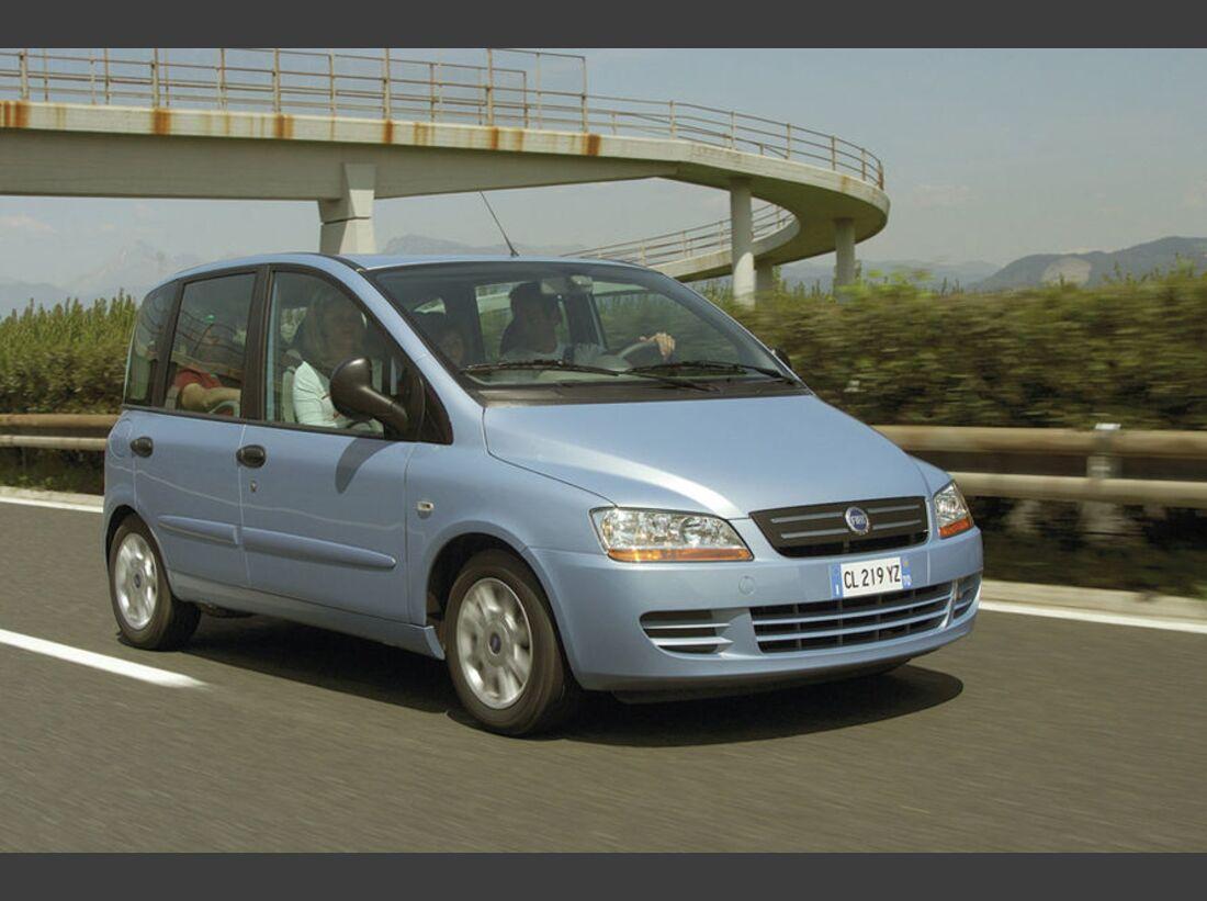 Fiat-Multipla-fotoshowImage-21f7868b-521286 (jpg)