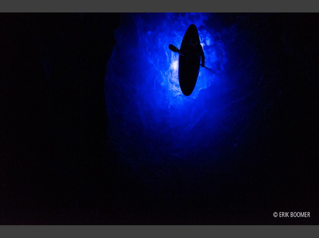 KL-EOFT-2014-2015-Film-Dream-3 (jpg)