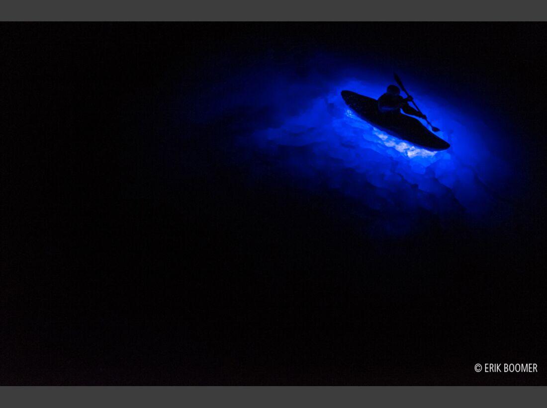 KL-EOFT-2014-2015-Film-Dream-5 (jpg)