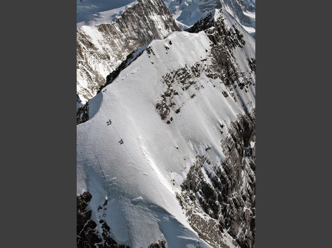 KL-Eiger-Nordwand-Mammut-Projekt-360-ChristianGisi_DSC_4409 (jpg)