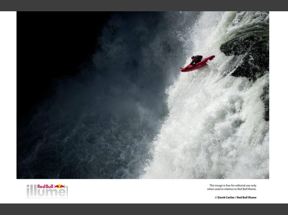 KL-Fotocontest-Red-Bull-Illume-2014-David-Carlier (jpg)