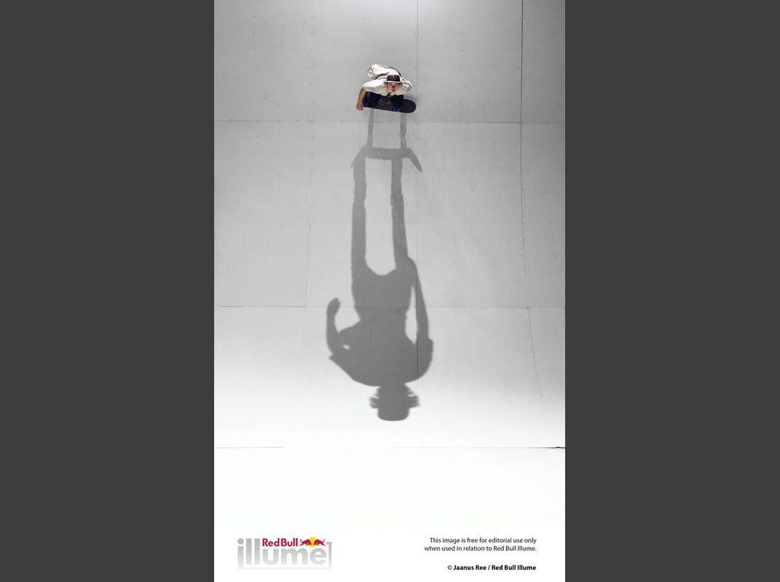 KL-Fotocontest-Red-Bull-Illume-2014-Jaanus-Ree (jpg)