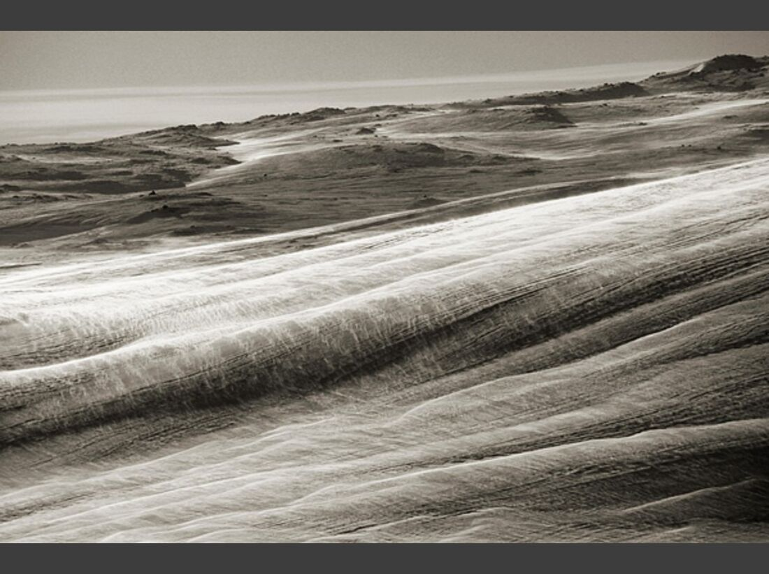 KL-IMS-Photo-Contest-2012-top-100-c-29