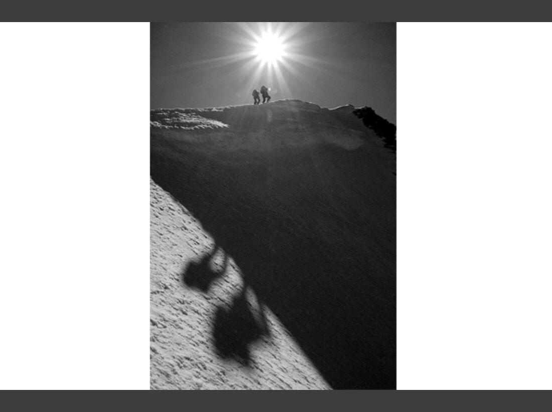 KL-IMS-Photo-Contest-2012-top-100-c-33