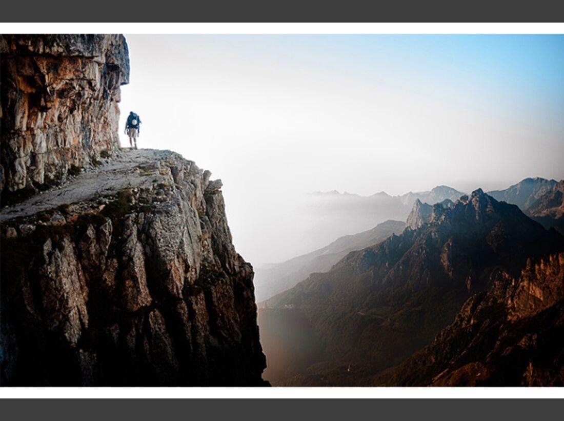 KL-IMS-Photo-Contest-2012-top-100-c-52