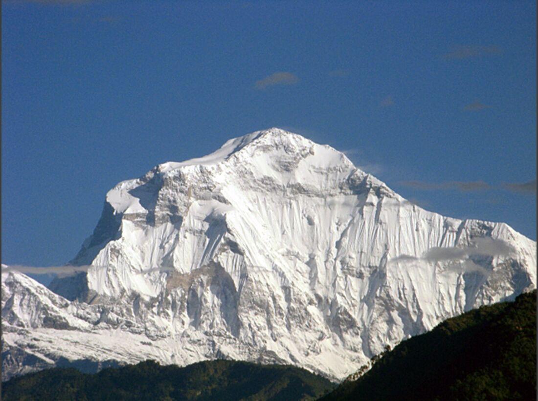KL-KL_8000er-Dhaulagiri_from_ramrekha (jpg)