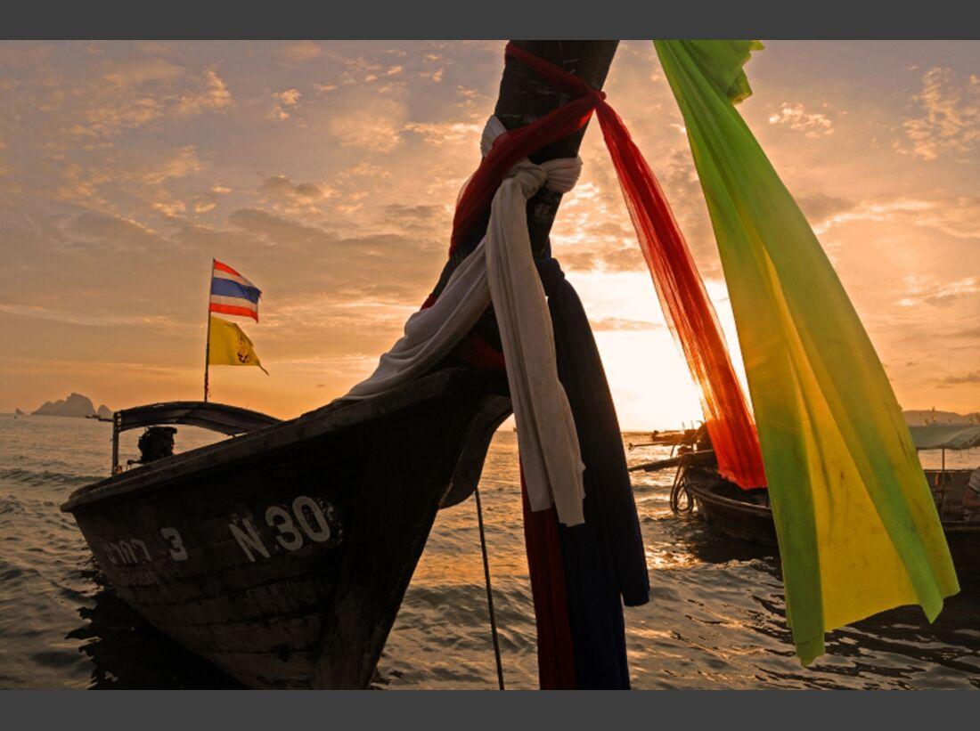 KL-Kaltenbrunner+Dujmovits-2x14-8000er-9-2011-Thailand-_THA9455 (jpg)