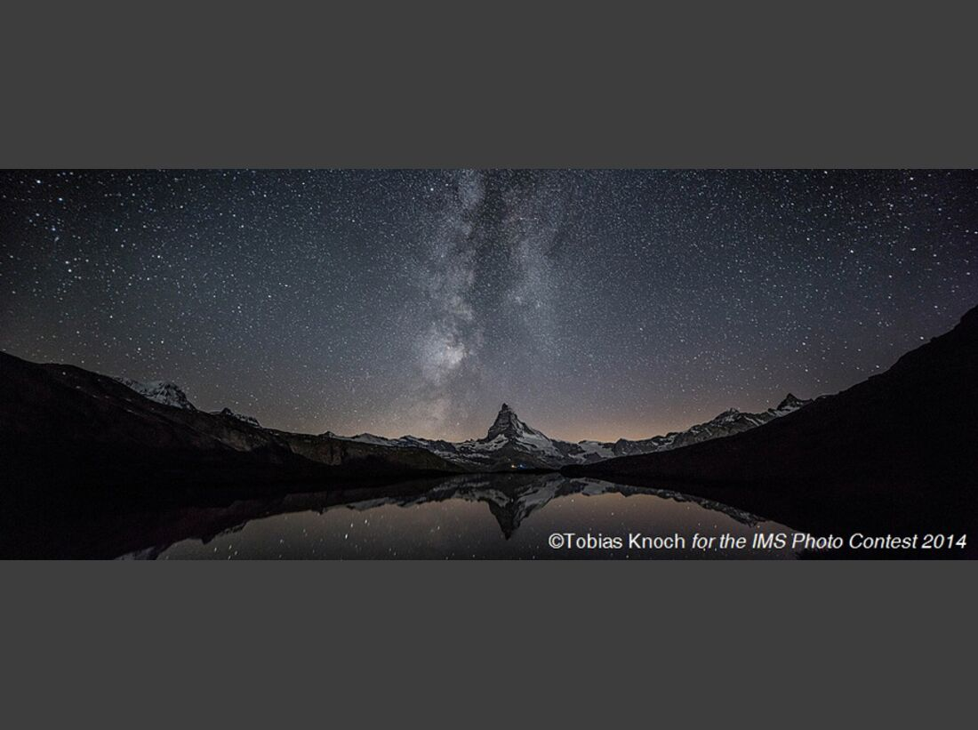 KL-OD-IMS-Photo-Contest-2014-31-Tobias-Knoch-586 (jpg)