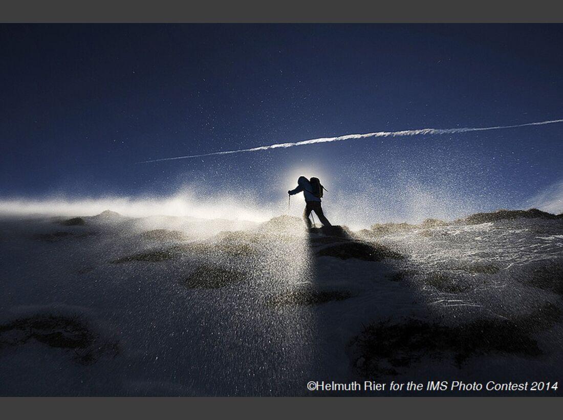 KL-OD-IMS-Photo-Contest-2014-54-Helmuth-Rier-1003 (jpg)