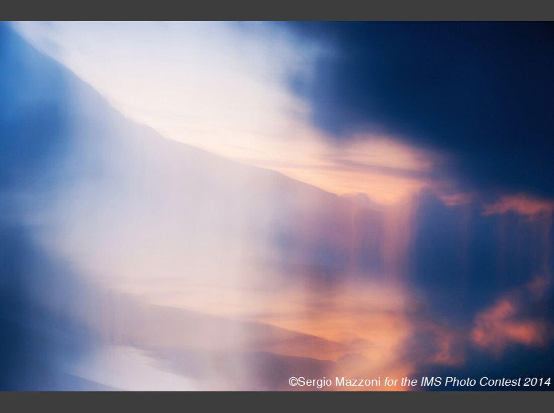 KL-OD-IMS-Photo-Contest-2014-63-Sergio-Mazzoni-1565 (jpg)