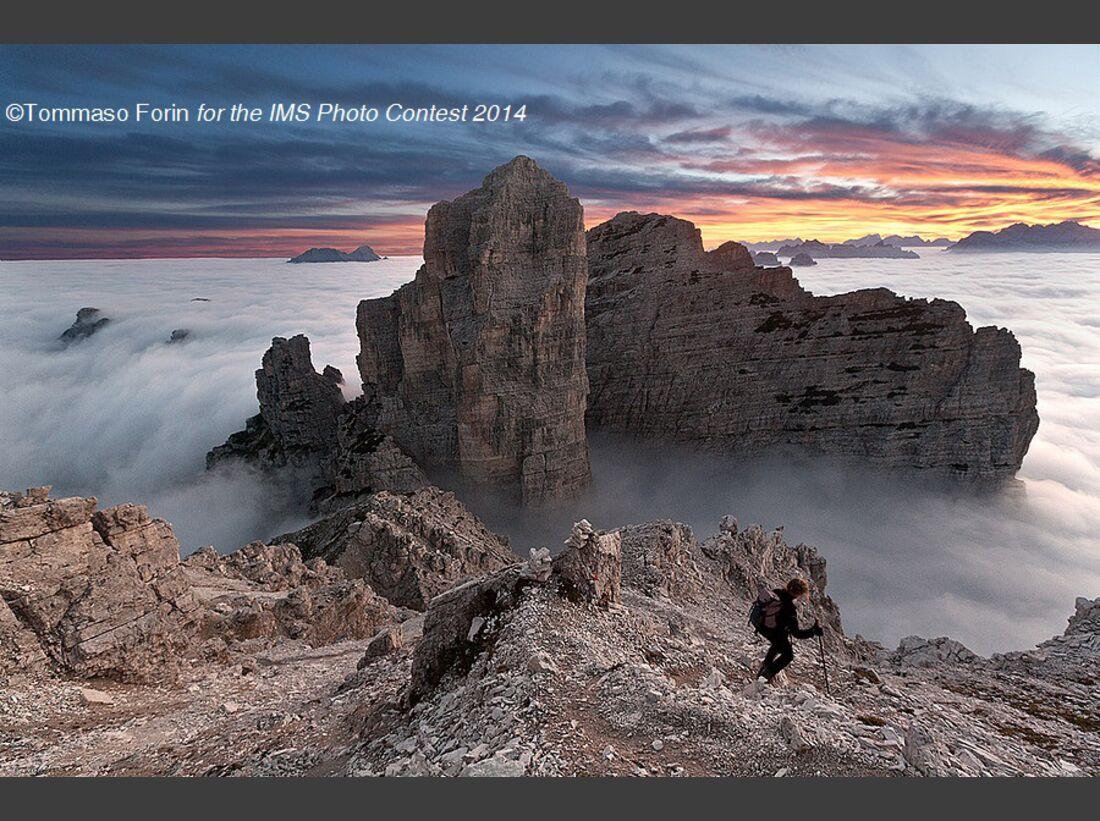 KL-OD-IMS-Photo-Contest-2014-70-Tommaso-Forin-1779 (jpg)