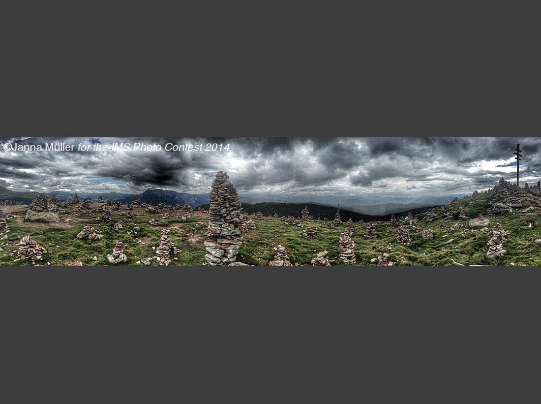 KL-OD-IMS-Photo-Contest-2014-81Janna-Mueller-2120 (jpg)