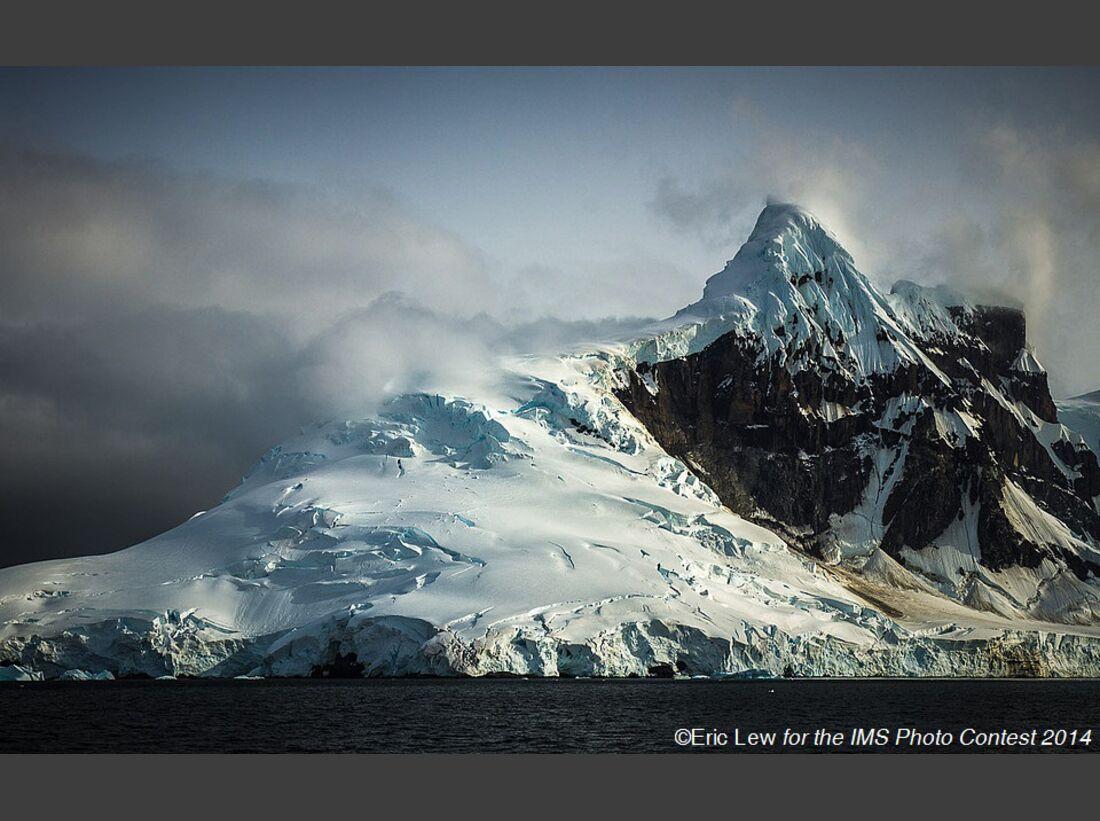 KL-OD-IMS-Photo-Contest-2014-86-Eric-Lew-2259 (jpg)