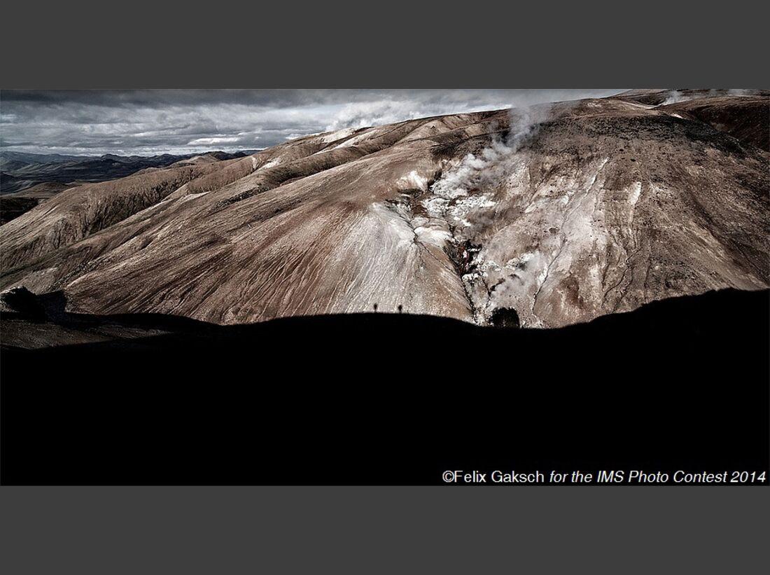 KL-OD-IMS-Photo-Contest-2014-93-Felix-Gaksch-2395 (jpg)