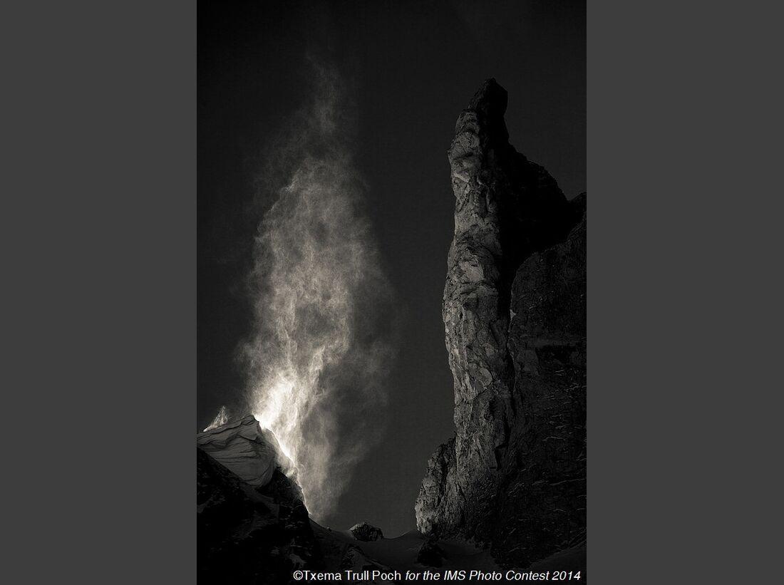 KL-OD-IMS-Photo-Contest-2014-94-Txema-Trull-Poch-2408 (jpg)