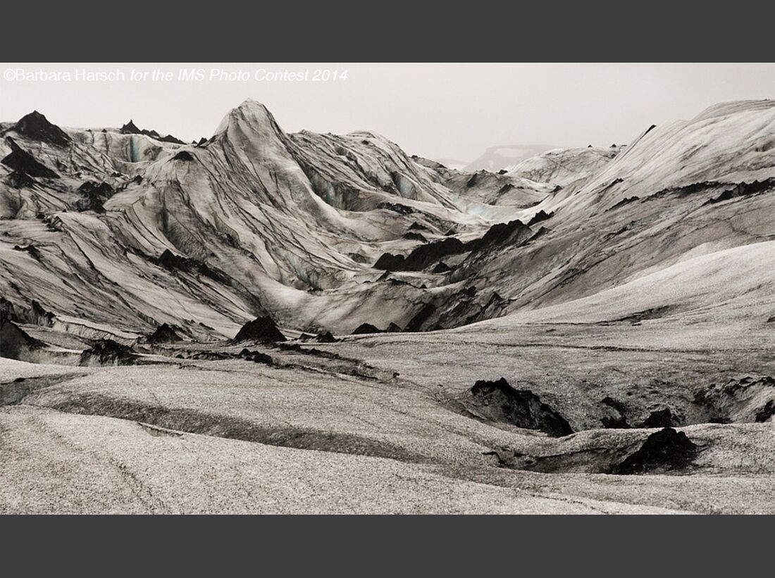 KL-OD-IMS-Photo-Contest-2014-99-Barbara-Harsch-2493 (jpg)