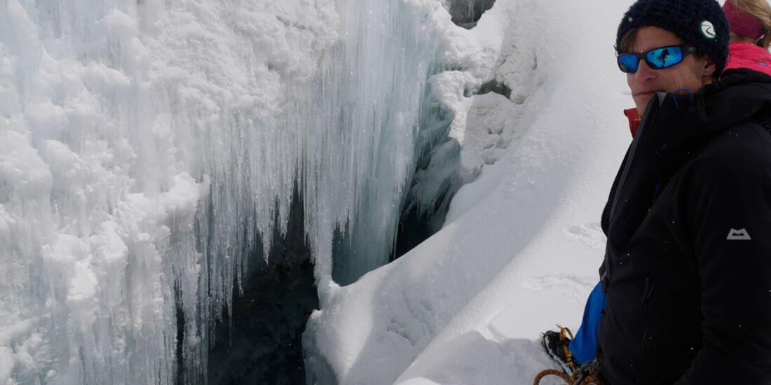 Leser Tour Days 2015 am Matterhorn 27