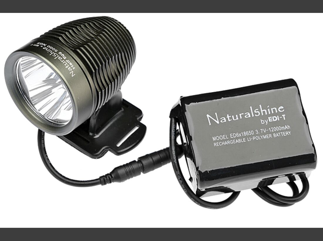 MB-0214-Lampentest-Naturalshine-Half-Egg-NG-5 (jpg)