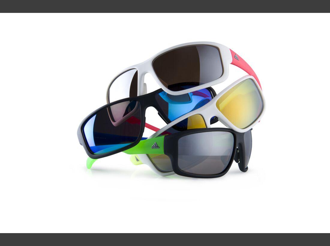 MB_0915_Neuheiten_2016_adidas_eyewear_kumacross_(10) (jpg)