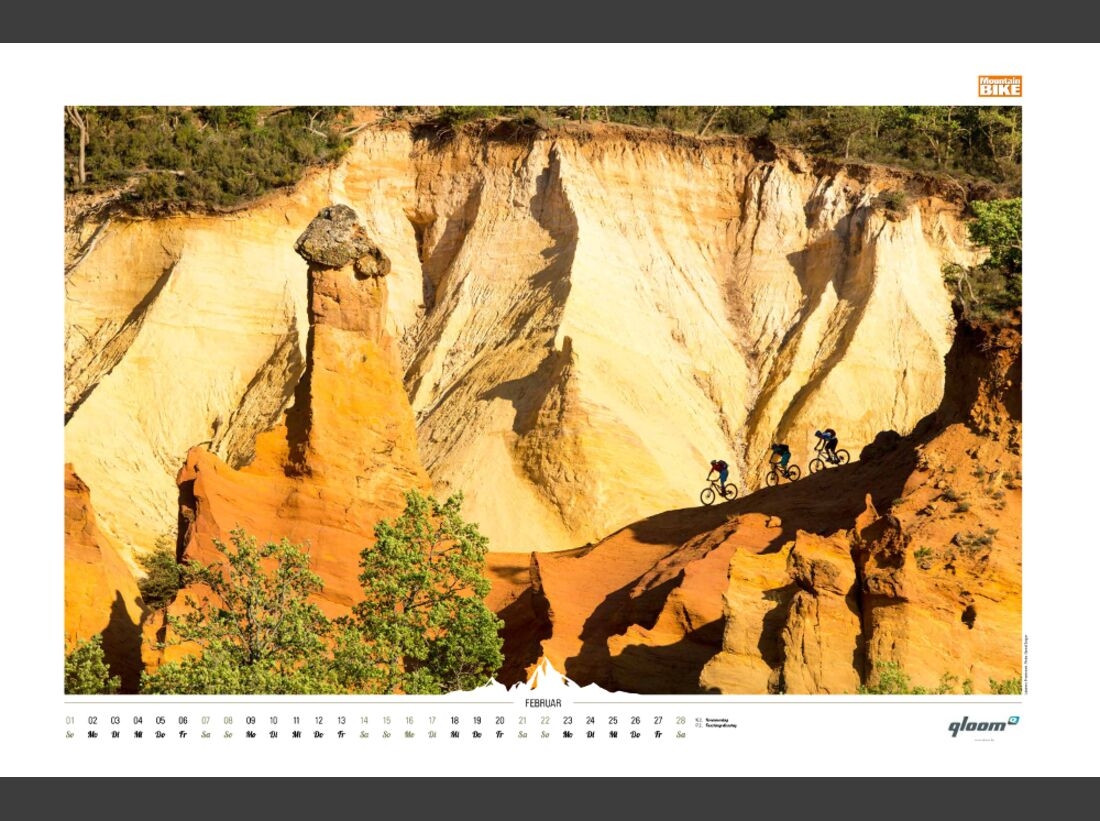 MB-MTB-Kalender-2015-FEB-TMMS (jpg)