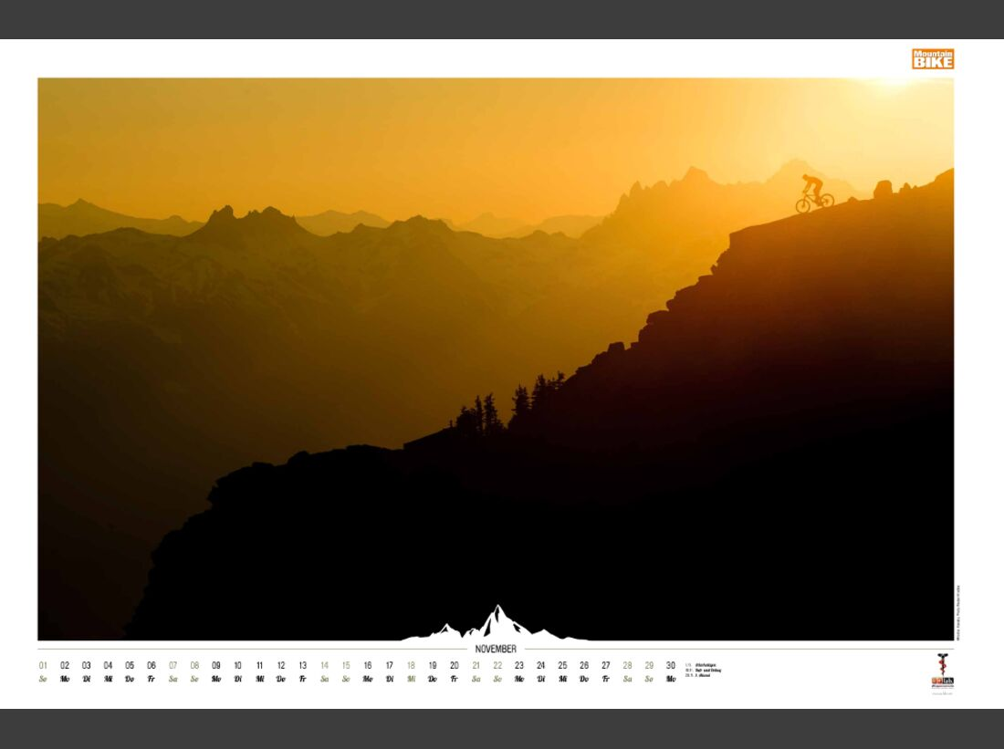 MB-MTB-Kalender-2015-NOV-TMMS (jpg)