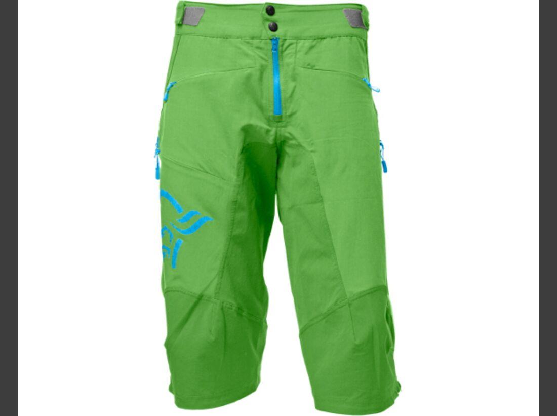 MB_Norrona_Fjora-Shorts-green (jpg)