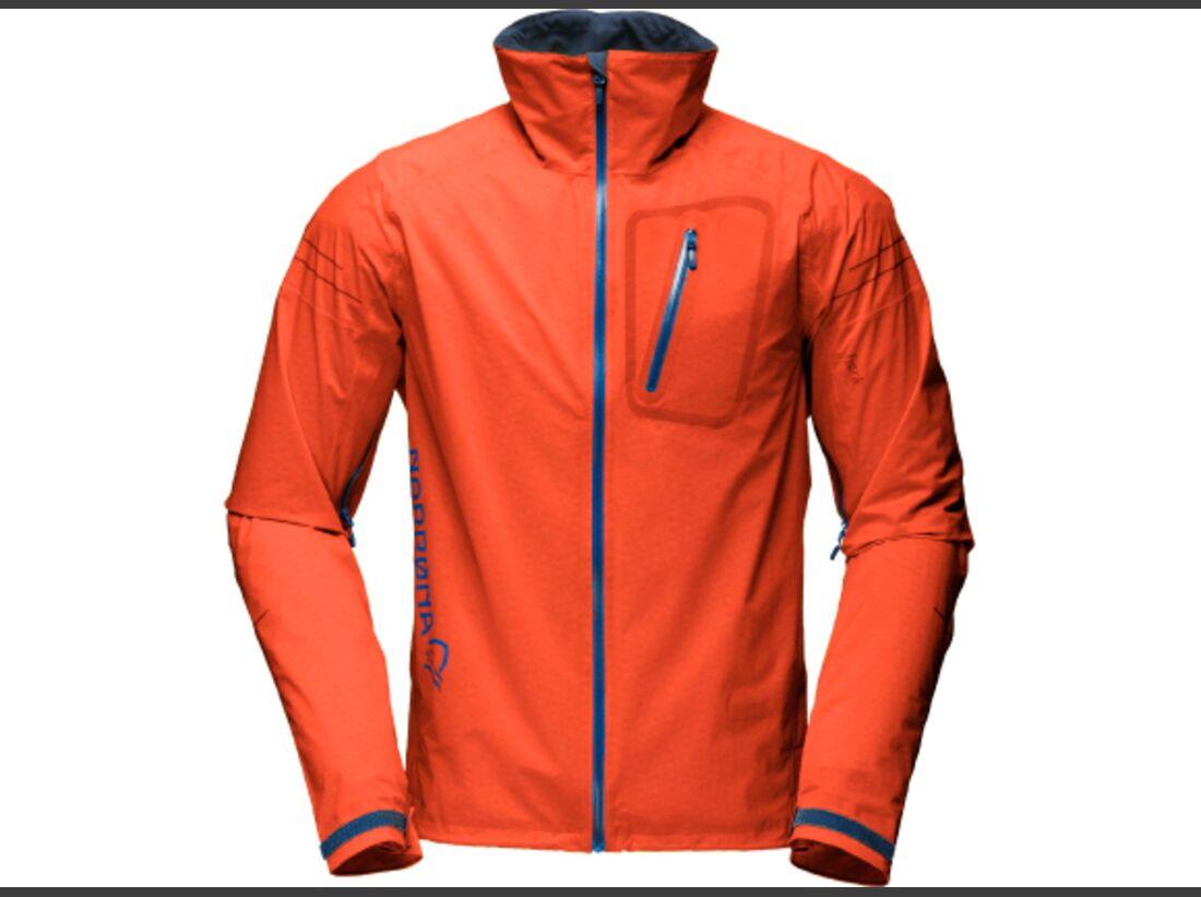 MB_Norrona_Fjora-dri-1-jacket-magma (jpg)