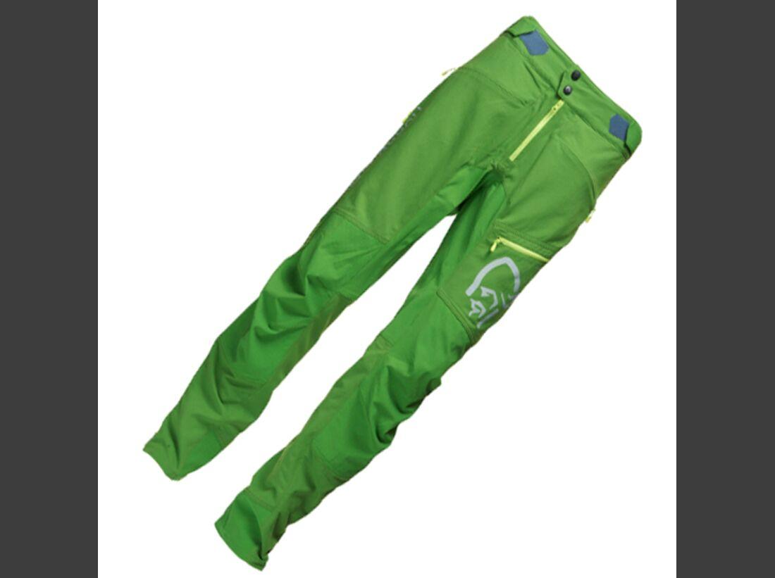 MB_Norrona_Fjora-flex1-pants (jpg)