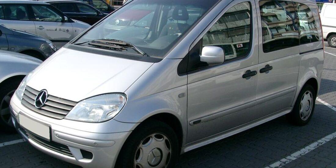 Mercedes-Vaneo-fotoshowImage-c0d6bf6f-114767 (jpg)