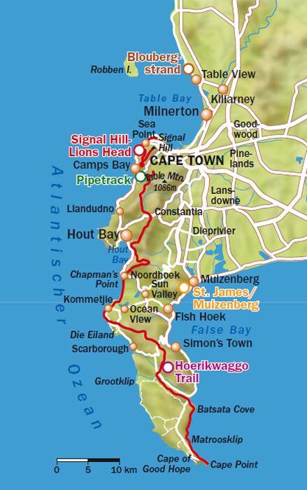 OD-0113-Reise-Kapstadt-Karte (jpg)