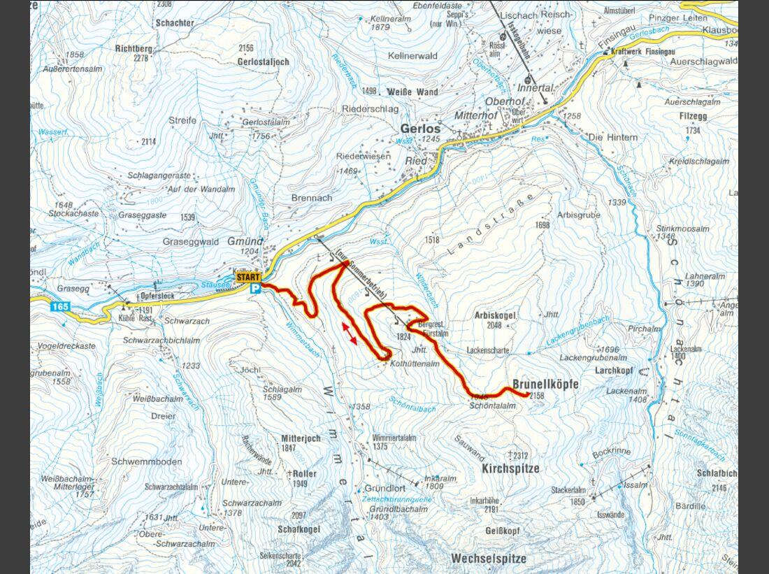 OD-0113-Skitourenspecial-Alpentouren-Tour4-Brunnelkoepfe (jpg)