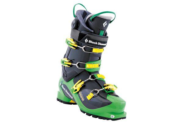 OD-0113-Skitourenspecial-Bindungen-Schuhe-Black-Diamond-Quadrant (jpg)