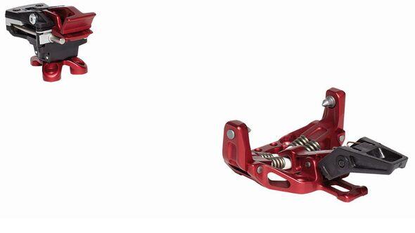 OD-0113-Skitourenspecial-Bindungen-Schuhe-Dynafit-Speed-Superlite (jpg)