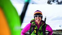 OD-0113-Skitourenspecial-Reportage-PizPalue-1 (jpg)