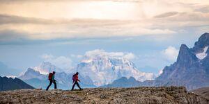 OD 0117 Palarunde Dolomiten Italien 04