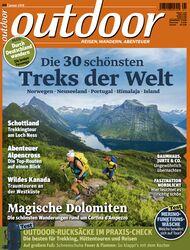 OD 0118 Cover titel Heft januar