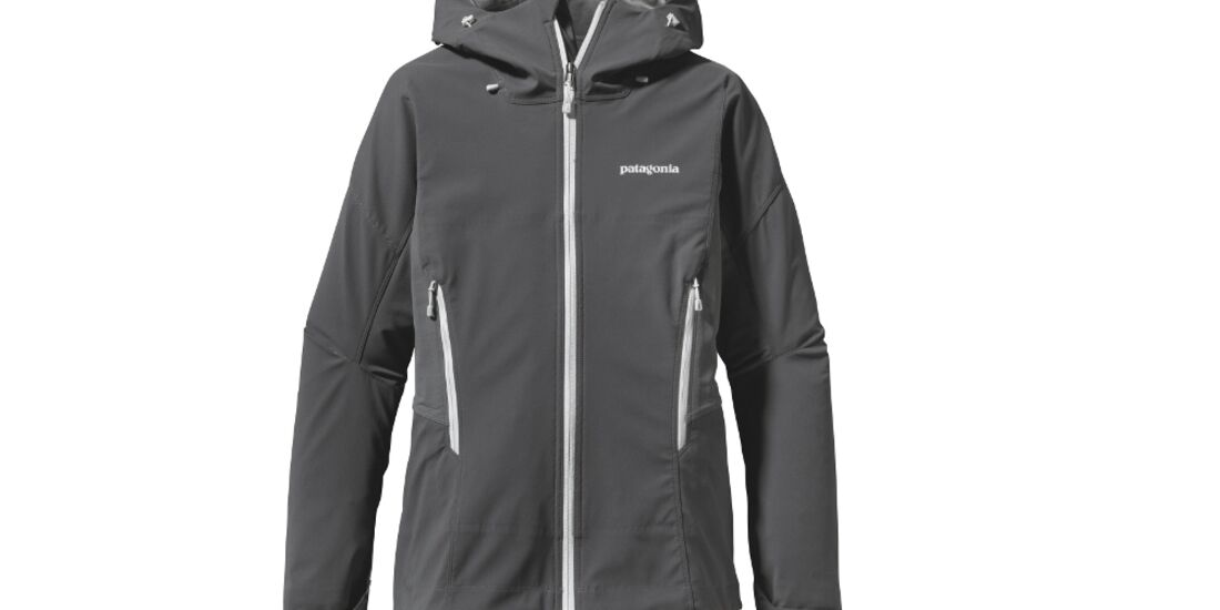 OD-0215-Softshelljacken-Test-Patagonia-Dimensions-Jacket-Damen (jpg)