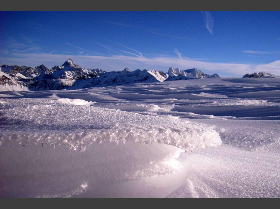 OD 0311_Winterbilder_Oliver Scherm