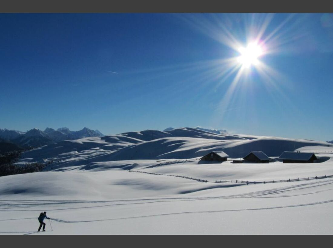 OD 0311_Winterbilder_Patrick Wasserer